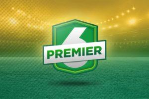 Play Premier 6